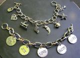 Photo of Cham Bracelet - Joy, Love, Hope