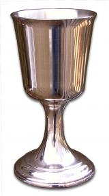 Photo of Sonoma Goblet