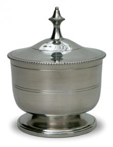 Photo of Small Sugar Bowl
